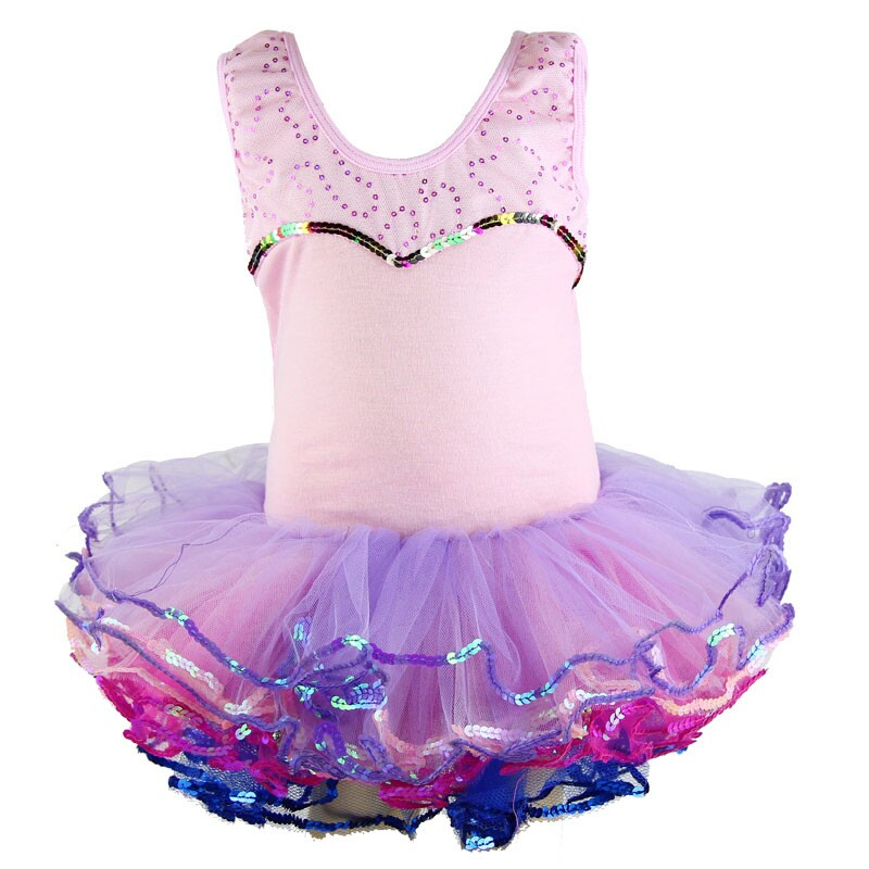 2016 Hot-sales baby girls beautiful lovely princess dress sequins dress