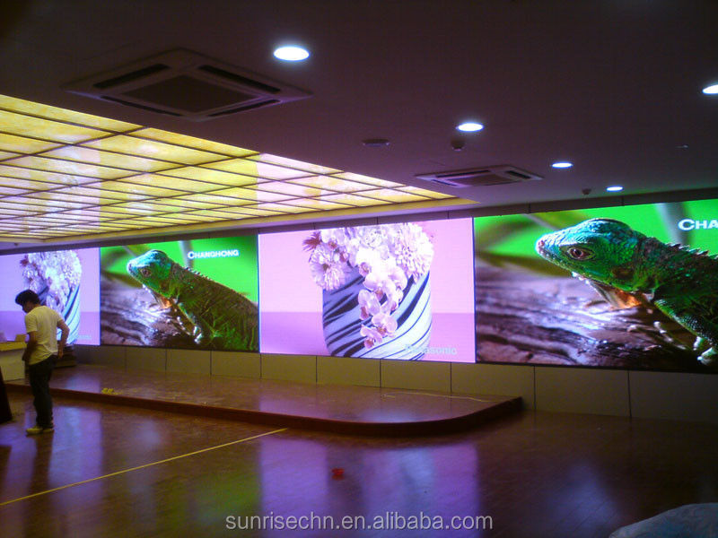 rental full color outdoor panel P3.91 p4.81 led video wall / IP65 P3.91led display/p4.81 P3.91 outdoor led