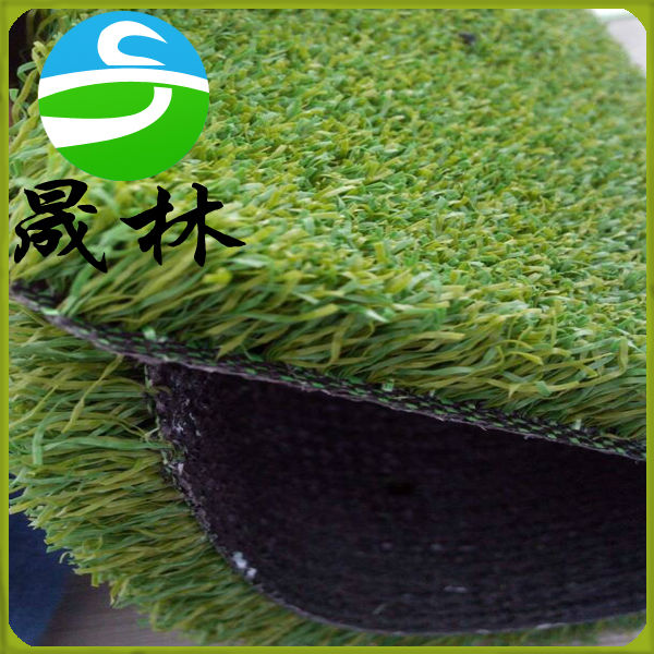 Superior quality Artificial grass for golf course