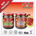 China Superior Char siu & Hoisin Sauce 230g Manufacturer