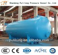liquid vertical storage tank Skype: tina54055