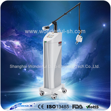 Best selling 30W beauty lazer (ML030-CD+)