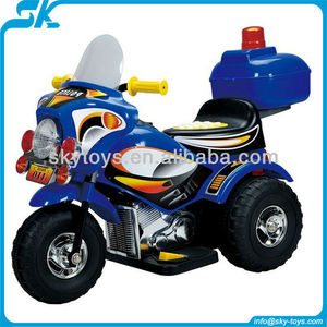 Hot!children toy car children pedal go kartPlastic pushing baby car stroller rc motorcycle toys