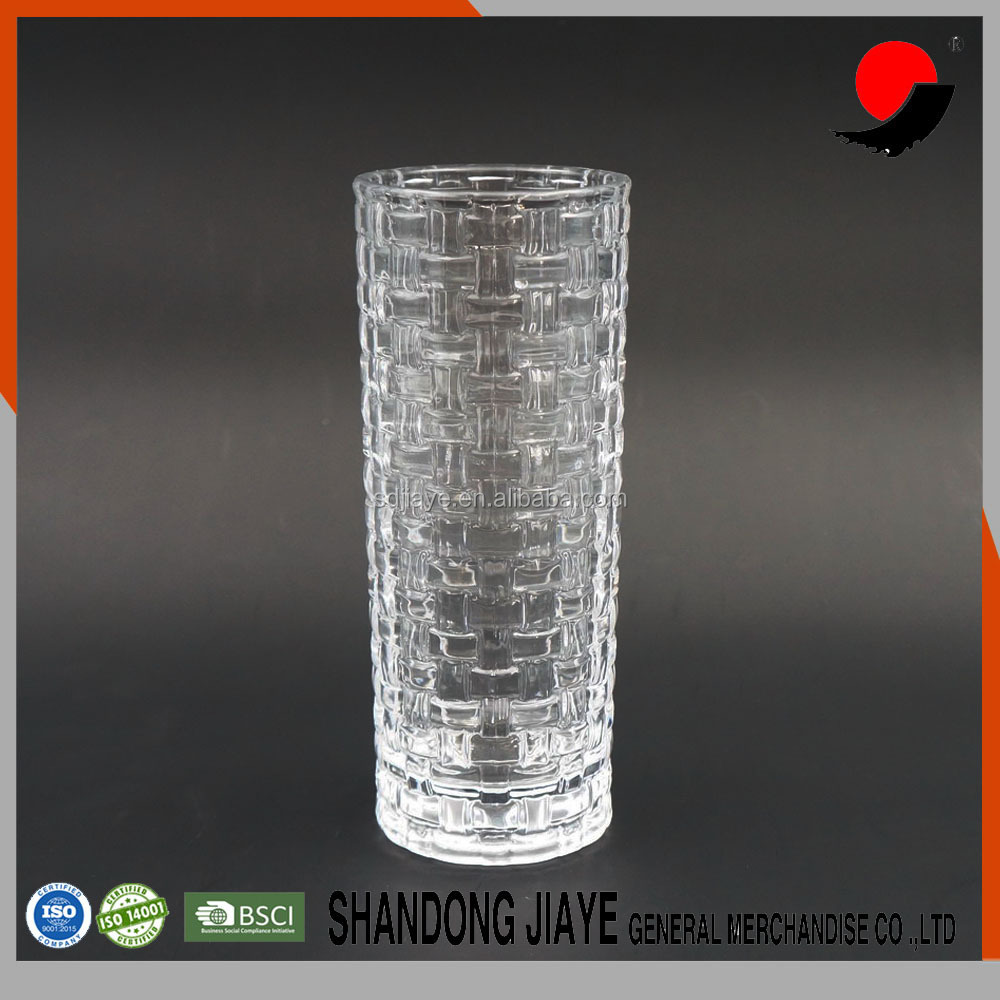 China price cylinder vases china price cylinder vases china price cylinder vases china price cylinder vases manufacturers and suppliers on alibaba floridaeventfo Images