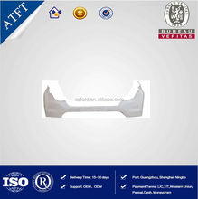 for Ford explorer 11-14 front bumper(up part), auto body kit in alibaba china