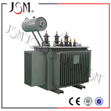 power transformer S9-500KVA/11-0.415KV