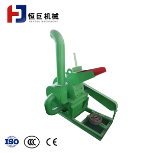 High quality Lower Price Wood Chipper Shredder for Sale