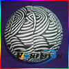 /product-gs/chinese-paper-lampshade-with-black-and-white-stripe-1728198305.html
