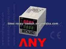 OEM 12 volt dc timer The best choice