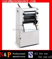 commercial electric Foodstuff Machine Noodle machine