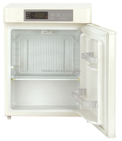 Small Medical refrigerator, Vaccine refrigerator, Pharmacy refrigerator 48L