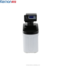 Factory derict supply domestic compact water softener