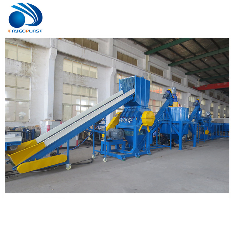 PPR Pipe Production Line / PPR pipe making machine twin screw extruder machine/ rubber extruder