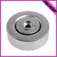 532036320 11282247435 2247435 9266523 93171389 6340539 6340548 belt tensioner pulley for Opel Omage General BMW 3 5 7