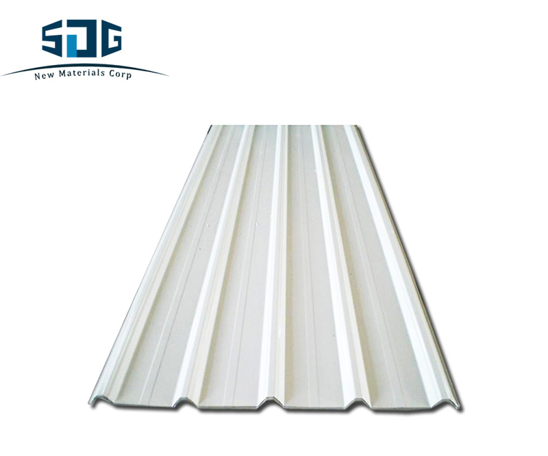 Aluzinc color Coated <strong>Steel</strong> Corrugated cheap Matel Roof Sheets