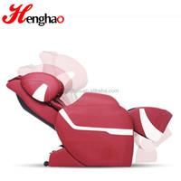2016 healthcare NEW best massage chair 3d zero gravity massage chair lazy boy recliner massage chair