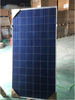 2017 hot sale photovoltaic solar panels 300w pv module for whole slae