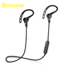 /product-detail/headphone-factory-with-good-price-bluetooth-headphones-wireless-60655302115.html