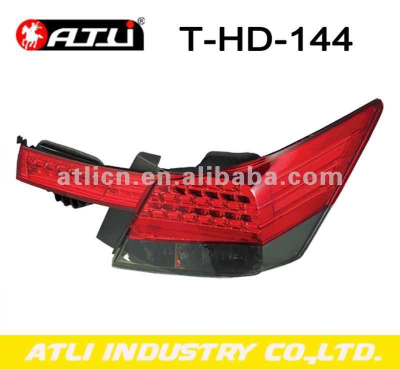 Auto replcement LED TAIL LAMP