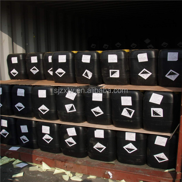 Factory Nitric acid (hno3) 98% best offer