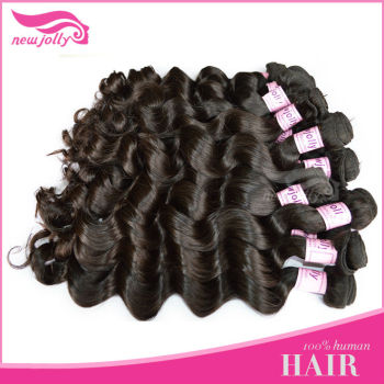 virgin indian hair weave body wave virgin human hair weavon