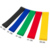 2019 Amazon Best Selling Wholesale latex 5 levels rubber Yoga loop resistance band