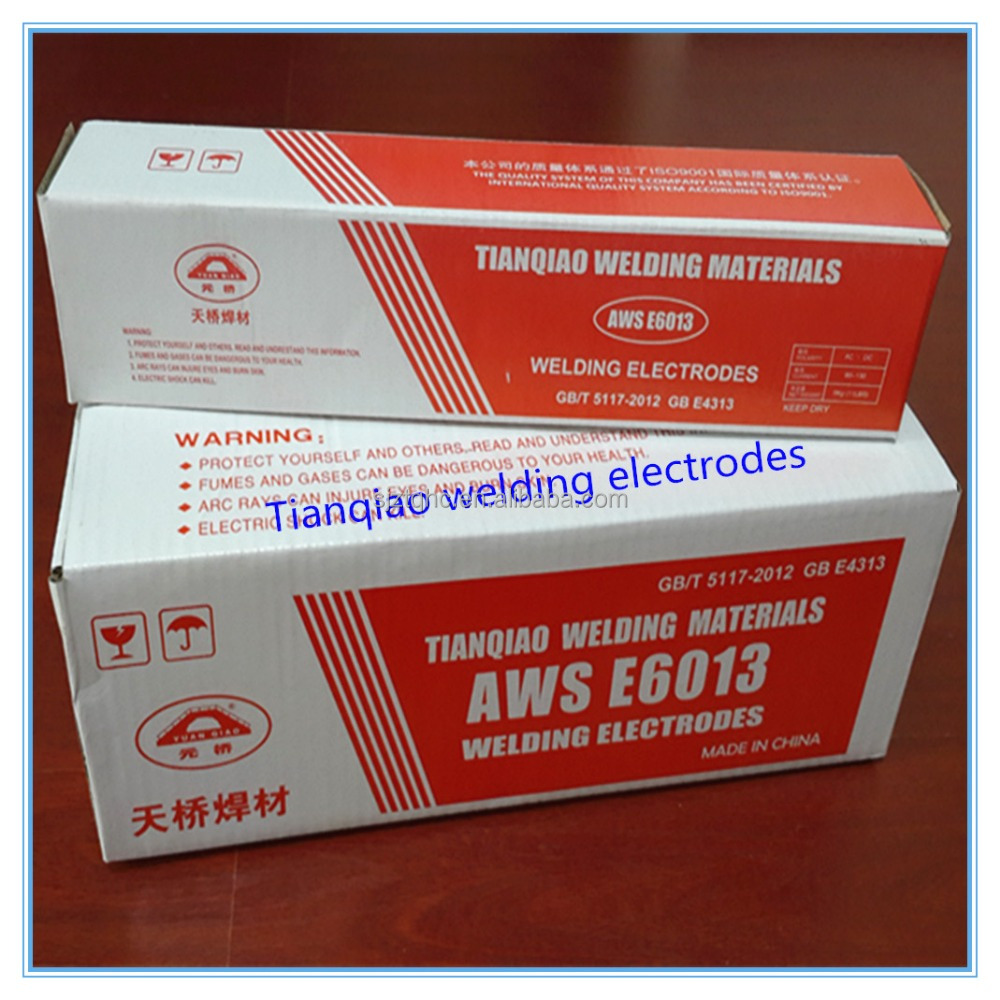 welding materials stainless steel welding electrodes AWS E308-16 welding rods price