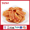 /product-detail/pure-meat-chicken-chips-dog-food-of-pet-food-dog-snacks-of-pet-snacks-pet-treats-including-dog-treats-60268367477.html