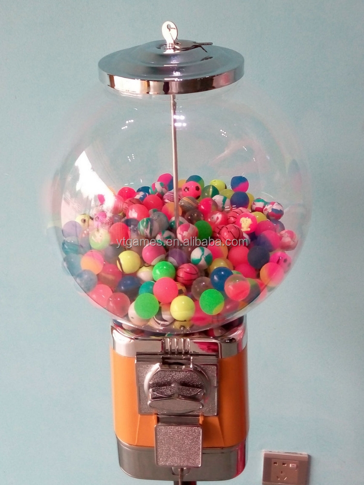 cheap gumball machine