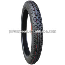 tl tire 110/90-16 for motorcycle
