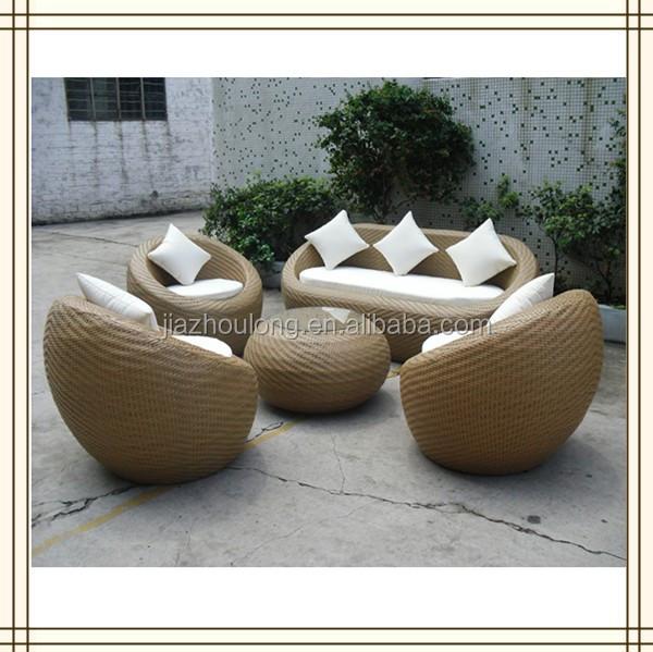 Wicker Furniture Rattan Furniture Outdoor Furniture