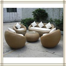 wicker furniture/ rattan furniture/ outdoor furniture (S5142)