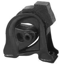 12361-11180 insulator engine mounting for toyota
