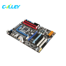 Circuit Board for Welding Machine IGBT Inverter Module Air Conditioner PCB Board Assembly