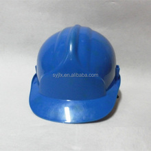 Construction Worker Head Protection Safety Helmet