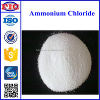 Electrolyte Balance and Dialysis Agents ammonium chloride N:25%