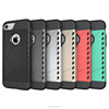 New arravial Fashion shockproof protective Case for iphone 7, for apple iphone Armor cover case