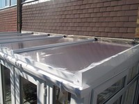 PC pool cover, Polycarbonate roof skylight, tents for sale