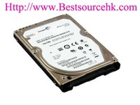 Alibaba china used hard disk drives whole sale 320g 500gb 1tb 2tb 3.5inch hdd