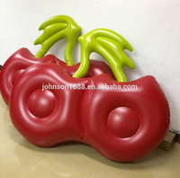 70Inch PVC Inflatable Cherry Pool float inflatable twister game for sale In Factory Stock