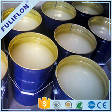 Top quality platinum silicone