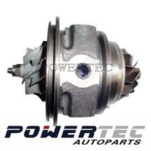 TURBOCHARGER CHRA Cartridge TF035 49135-04211 28200-4A201 28200 4A201 For HYUNDAI Starex TDI Van Galloper II D4BH 4D56T 2.5L