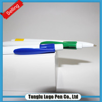 Eco-friendly reclaimed material promotional new ball pen