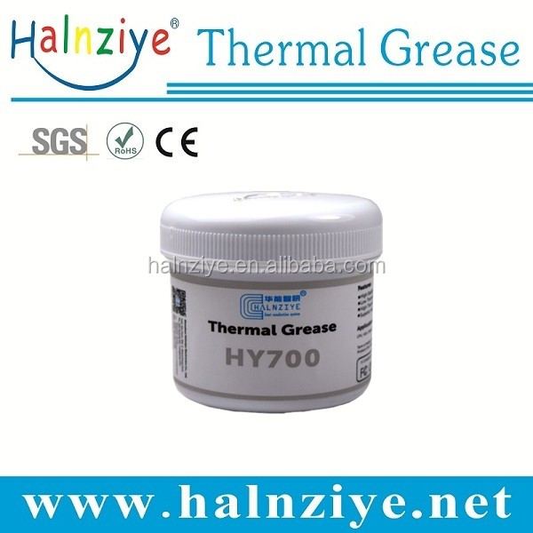 super silver electric conductive compound/grease/paste for CPU cooler&clectronics&pcb