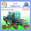 Booming!!JKRL50 diesel engine block and brick making machine with high capacity