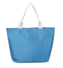 pocket foldable tote bags