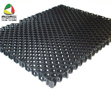 Other Earthwork Products roof garden drainage cell