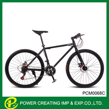 Most popular in yooun people shaft drive 24spd road bicycle