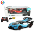 Cheap 1 12 Three door remote control cars with lights RC toy car for kids YK0810497