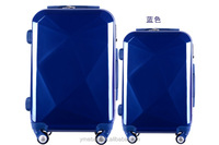 Caton fair taking trolley bag convenient business case for travel